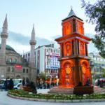 Aksaray'ın en popüler haber sitesi haberaksaray.com